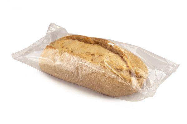 Pão avó 360g | Saco 1 unidade